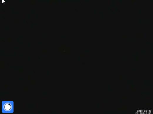 NoIR-LightsOff